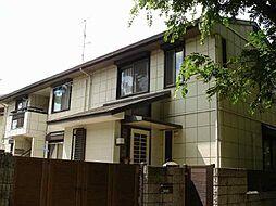 ソファレ夙川[102号室]の外観