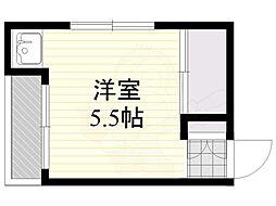 渋谷駅 3.9万円
