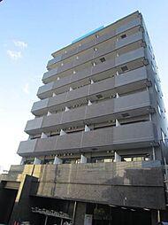 ロアール渋谷松濤[105号室]の外観