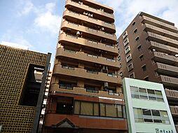 アメニティ泉[9階]の外観