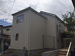 津田沼駅 3,480万円