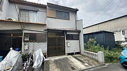 RTH田井城