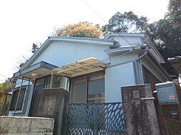 [一戸建] 兵庫県神戸市長田区長者町 の賃貸【/】の外観