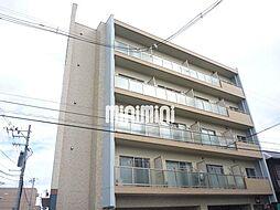 T's IZUMI[3階]の外観