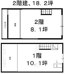 東山区二寧坂店舗