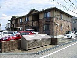 袖ヶ浦駅 5.7万円