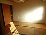 内装,2DK,面積42.12m2,賃料4.4万円,JR学園都市線 八軒駅 徒歩8分,JR学園都市線 新川駅 徒歩13分,北海道札幌市西区八軒九条西1丁目2番11号