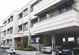 平井駅 9.0万円