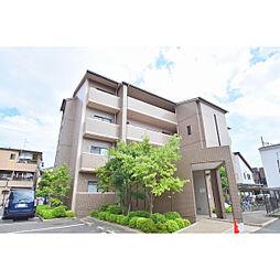 Osaka Metro長堀鶴見緑地線 横堤駅 徒歩5分の賃貸マンション