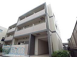 JR山陽本線 明石駅 徒歩12分の賃貸マンション