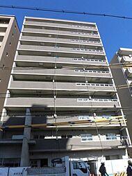MDI.J Esaka Court[10階]の外観