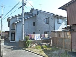唐崎駅 2.1万円