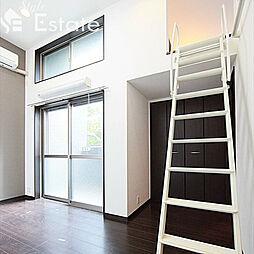 レジデンシアコート (レジデンシアコート)[2階]の外観