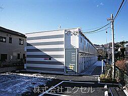 高尾駅 4.6万円