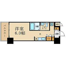 四ツ橋駅 1,360万円