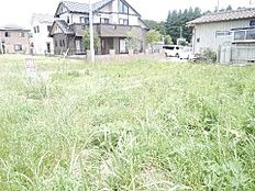 JR常磐線「羽鳥」駅が最寄駅。