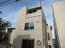 目黒駅 9.7万円