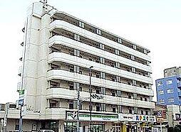MSフォルム多摩川 bt[204kk号室]の外観