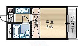 杉本町駅 2.0万円