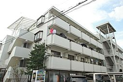 観音町駅 2.2万円