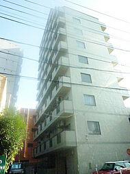モナークマンション西川口[7階]の外観