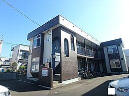 手稲駅 2.9万円