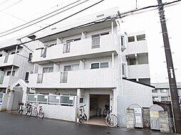 大和駅 2.8万円