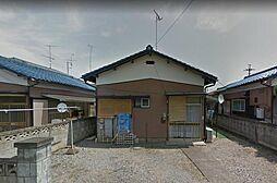 [一戸建] 埼玉県行田市富士見町2丁目 の賃貸【/】の外観