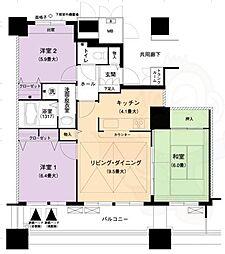 名古屋駅 17.9万円