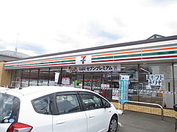 [一戸建] 神奈川県厚木市山際 の賃貸【/】の外観