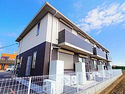 新座駅 8.5万円