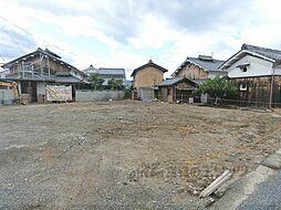 JR東海道・山陽本線 瀬田駅 徒歩6分の賃貸アパート
