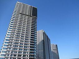 シティタワーズ東京ベイ WEST TOWERS