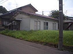 福井市グリーンハイツ10丁目