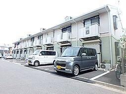 一之江駅 5.8万円