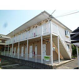 東金駅 2.7万円