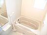 風呂,2LDK,面積56.26m2,賃料6.3万円,つくばエクスプレス つくば駅 バス14分 虹の広場下車 徒歩13分,,茨城県つくば市要