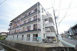 金手駅 2.5万円