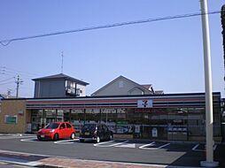 仮)ハートホーム中川区中須町[1階]の外観