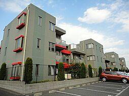 吉祥寺駅 14.4万円