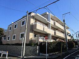 荻窪駅 19.5万円