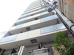 サムティ本町AGE[3階]の外観