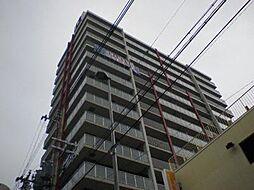エステムプラザ神戸西Vミラージュ[8階]の外観