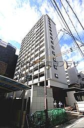 唐人町駅 7.6万円