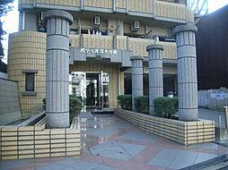 パティオス県庁前[8階]の外観
