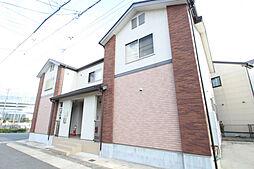 RSマ・メゾン加藤[103号室]の外観