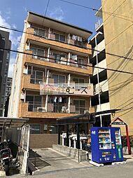 東淀川駅 2.7万円