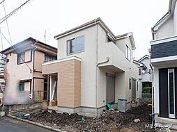 北綾瀬駅 4,180万円