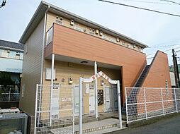 茅ヶ崎駅 3.4万円