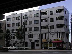 黒川駅 2.9万円